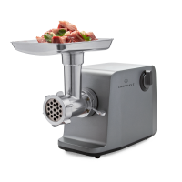CW-meatgrinder